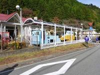 明延一円電車情報