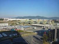 八幡レールセンター情報