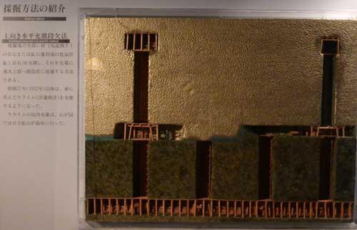 日立日鉱博物館情報3