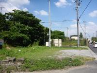 西濃鉄道昼飯駅