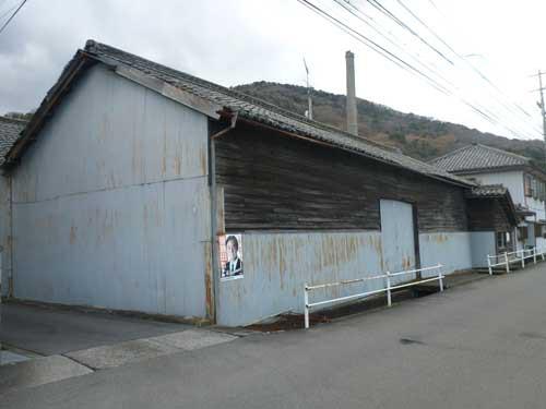 徳島線川田駅