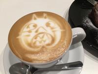 mano cafeさん