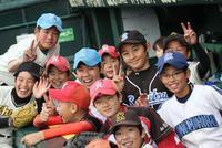 WAKAYAMA YOSHIMURA選抜のいままで、そしてこれから1