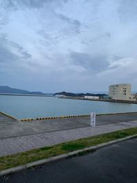 福井県からスタート