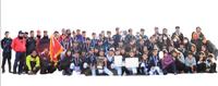 2017WAKAYAMA YOSHIMURA選抜チーム発足について