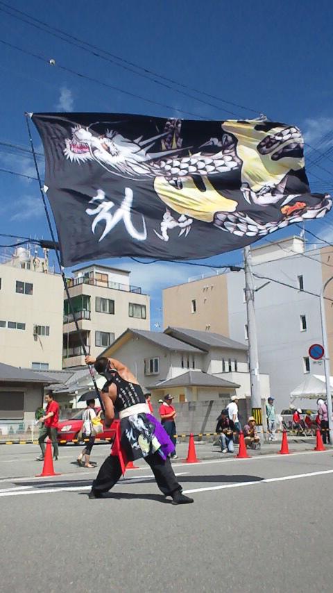 2012フォトコンテスト結果発表!!