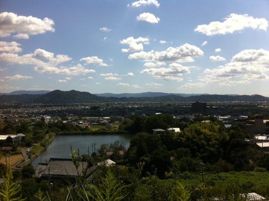 【まとめ】 紀州よさこいライブ in 紀ノ川SA(下り線)