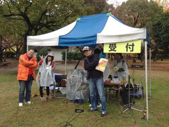 【まとめ】おどるんや秋まつり2012