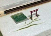 下仁田ネギ畑の作り方