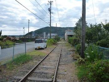 大井川イベント情報