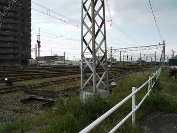 関西線富田セメント