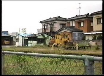 新発田報告
