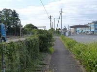 水島臨海倉敷タ