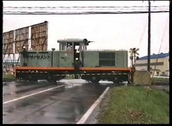 糸魚川報告