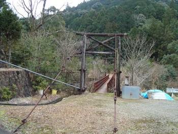 紀州鉱山穴巡り