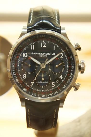 2012年新作 ケープランド M0A10065、10066