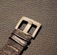 2012年新作 タイムウォーカー 限定モデル
