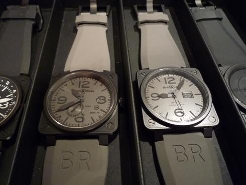 BR 01‐96&97 COMMANDO