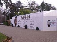 WPHH 2010