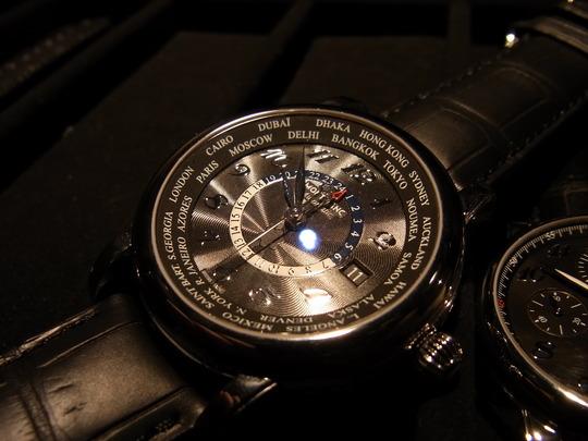 Montblanc Star 新作モデル