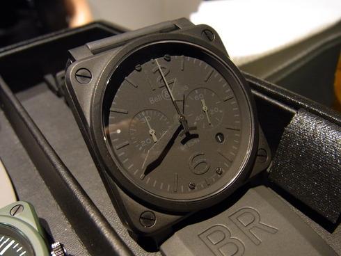 BR03-94 PHANTOM(ファントム)
