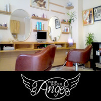 Hair Room Ange