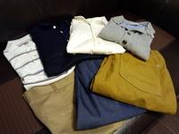 父の日お買い物(^^)