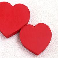 2011年2月10日/バレンタイン特集
