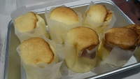 9月のpiacereパン教室~~~