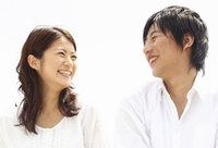 婚活パーティー情報 和歌山エリア 3月分日程