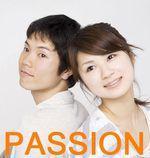 (株)Passion