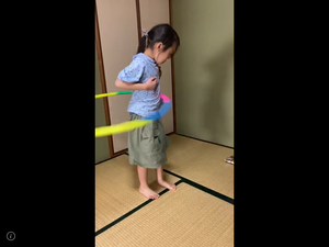 Pick1分チャレンジ ご紹介!!