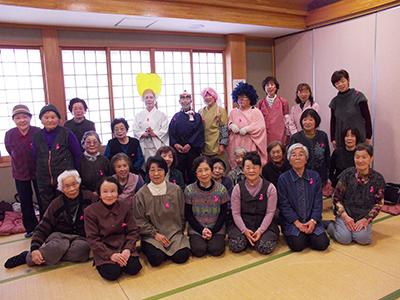 20160313_shagawa_women