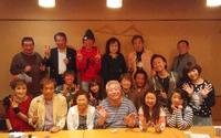 和歌山芸能県人会
