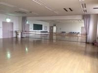 よみうり和歌山文化センター