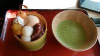 京都(稲カフェ)