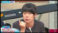 ウーマンラッシュアワーがTVで怒涛の政治批判連発!