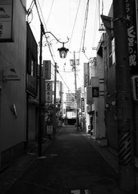 matsusaka#44