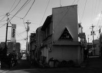 matsusaka#43