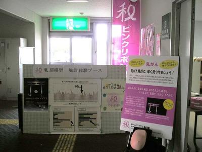 田辺市生涯学習フェスティバル
