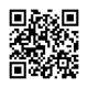 インターネットの活用法セミナー開催!!