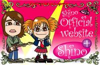 ShinoちゃんIKORAブロガーになりました!!