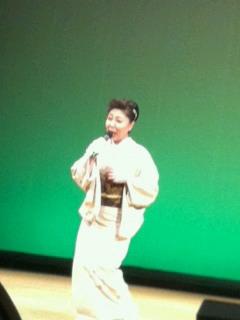 歌謡祭IN泉南