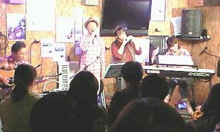 マジカルLIVE2