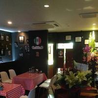 和歌山美味いもん♪イタリア惣菜とワインの店オッタントット