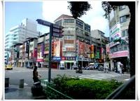 台湾旅行 3日目 2011/07/10 00:11:38