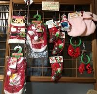 【インスタばえのクリスマスグッ…