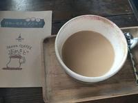 昭和の喫茶店メニュー♪