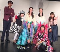 大阪ライブレポ