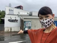 宮本静のテイクアウト艶歌 信濃路さんの天ぷらうどん